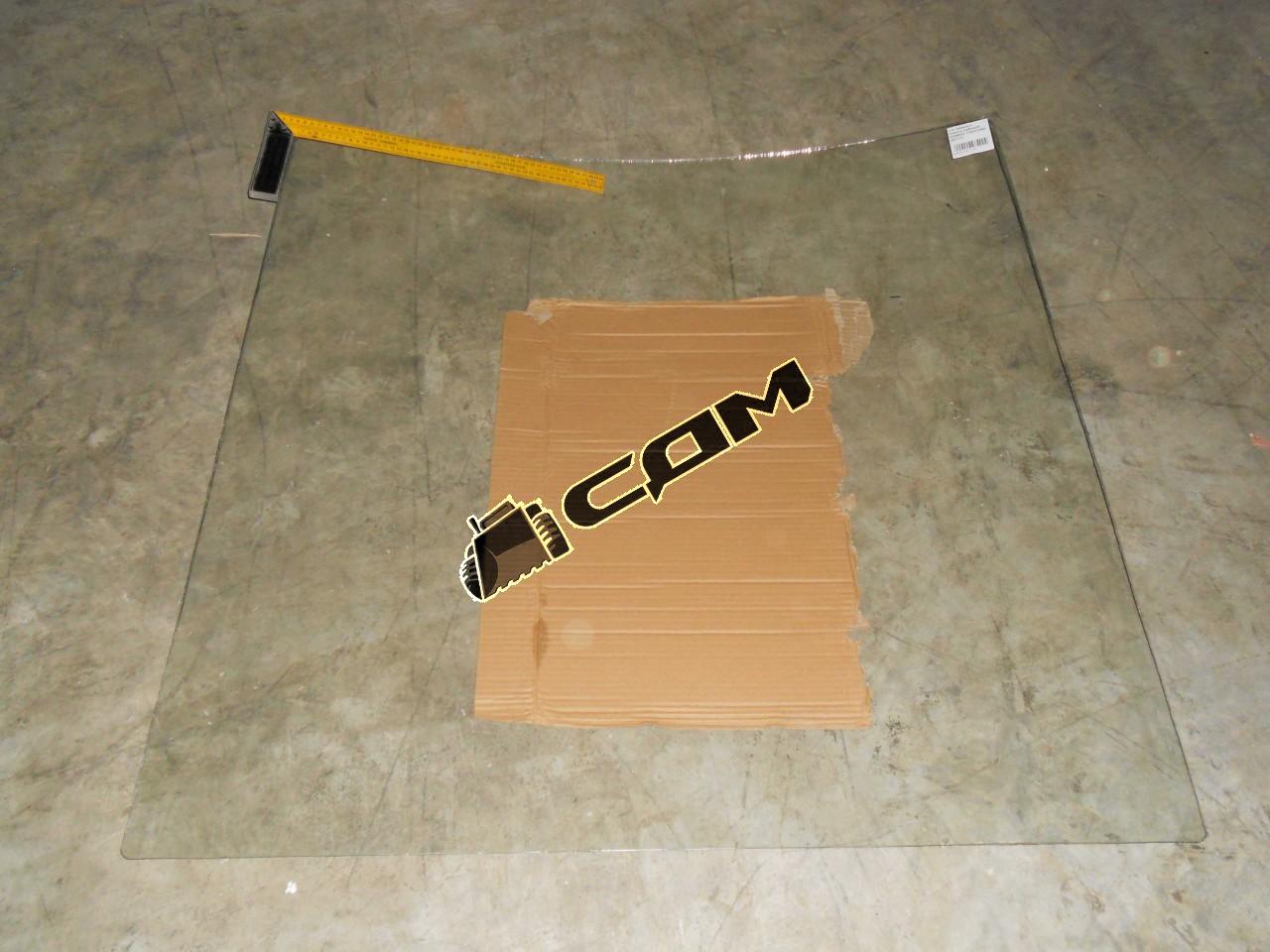 Стекло лобовое центральное CDM833 LG30D.12002A LG30F.12-007