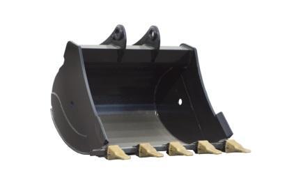Навесное оборудование Профессионал Ковш стандартный (GP)